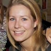 Stefanie Kusters