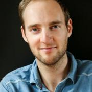 Frank Daamen