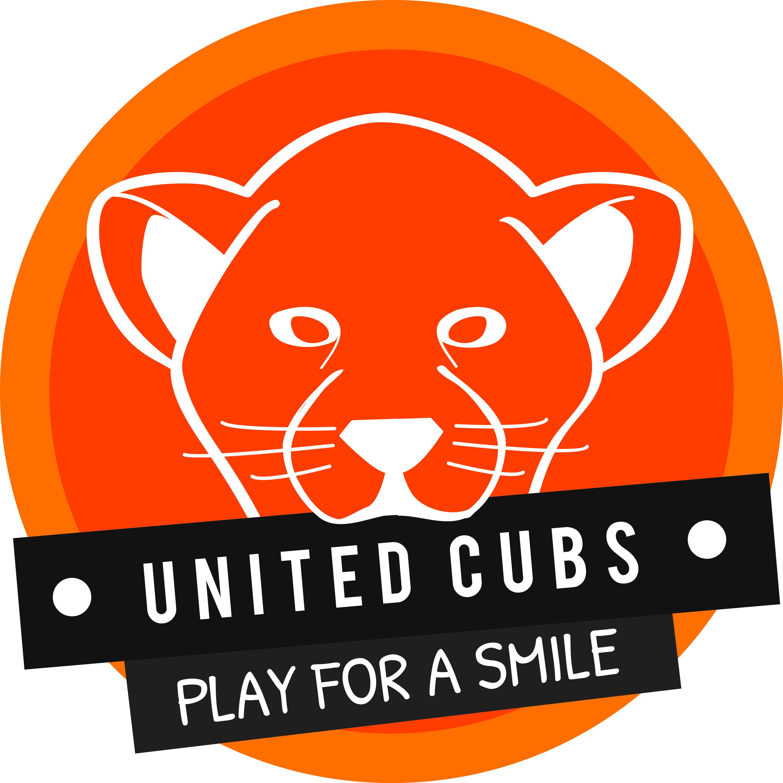 United Cubs
