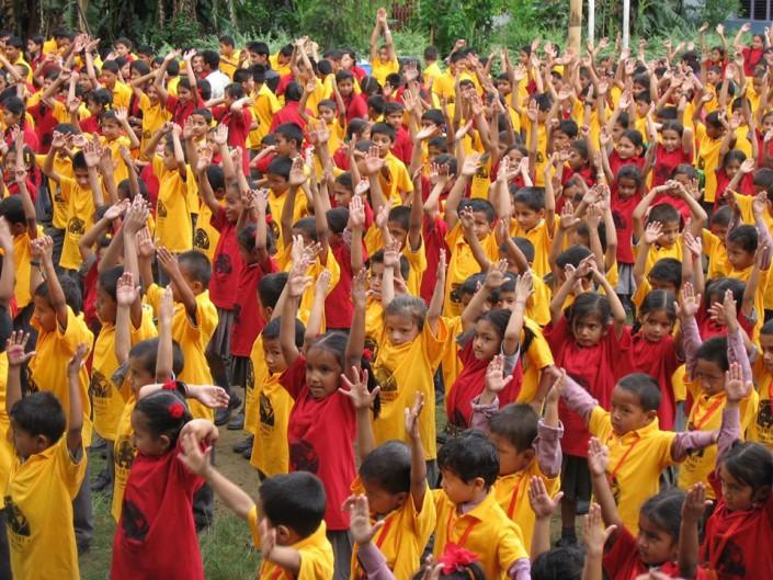 united-cubs-sportdagen-nepal-sander-geerts